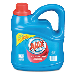 PBC49276 - Ajax® Liquid Laundry Detergent