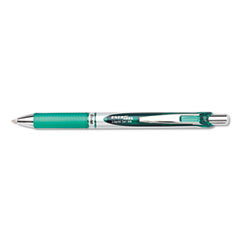 PENBL77D - Pentel® EnerGel® RTX Retractable Roller Ball Pen