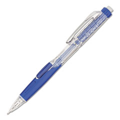 PENPD277TC - Pentel® Twist-Erase® CLICK Mechanical Pencil