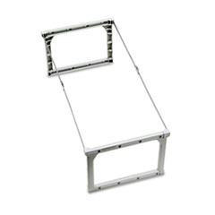 PFX04444 - Pendaflex® Plastic Snap-Together Hanging Folder Frame