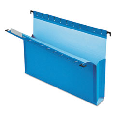 PFX59203 - Pendaflex® SureHook™ Box Bottom Hanging Folders with Sides