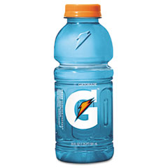 PFY30204 - Gatorade® Sports Drink