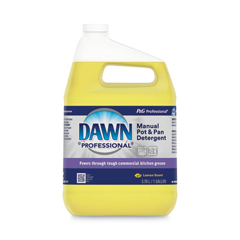 PGC57444EA - Dawn® Professional Manual Pot Pan Dish Detergent