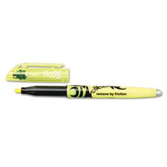 PIL46502 - Pilot® FriXion Lite Erasable Highlighter