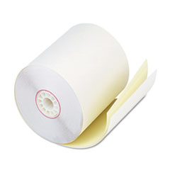 PMC08789 - PM Company® Perfection® Two-Ply Receipt Rolls