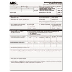 PMC59103 - PM Company® Digital Carbonless Paper