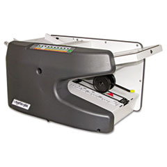 PRE1611 - Martin Yale® Model 1601 Ease-of-Use Tabletop AutoFolder™