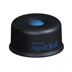 PREAQ701G - Premier® AquaBall™ Floating Ball Envelope Moistener