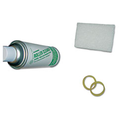 PREWRAP6400SP - Martin Yale® Folding Machine Survival Kit