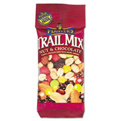 PTN00027 - Planters® Trail Mix