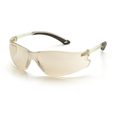 PYRS5880S - Pyramex Safety ProductsItek® Eyewear IO Mirror Lens with IO Mirror Temples