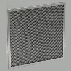 PUR5211802966 - PurolatorAluminum Mesh Filters, MERV Rating : Below 4