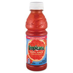 QKR57161 - Tropicana Juice Beverages