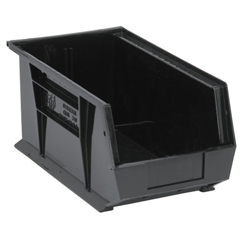 QNTQUS240BR-CS - Quantum Storage SystemsUltra Series Bins - Recycled