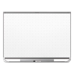 QRTTEM547G - Quartet® Prestige® 2 Magnetic Total Erase® Whiteboard