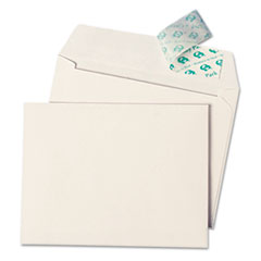 QUA10742 - Quality Park™ Greeting Card/Invitation Envelope
