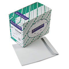 QUA41687 - Quality Park™ Catalog Envelope