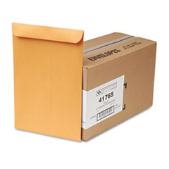QUA41765 - Quality Park™ Catalog Envelope