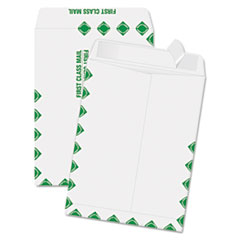 QUA44534 - Quality Park™ Redi-Strip™ Catalog Envelope