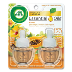 RAC85175 - Air Wick® Scented Oil Refill