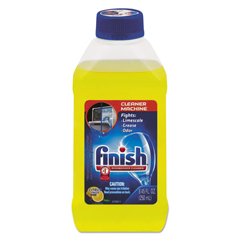RAC89959CT - FINISH® Dishwasher Cleaner