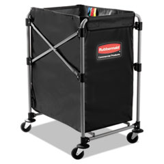 RCP1881749 - Collapsible X-Cart