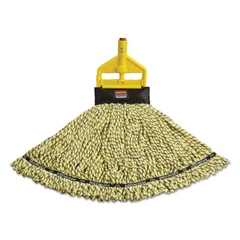 RCP1924648 - Rubbermaid® Commercial Maximizer Blended Mop Heads