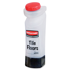 RCP3486110EA - Rubbermaid® Commercial Replacement Refill Cartridge