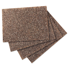RCP4003BRO - Rubbermaid® Commercial Landmark Series® Aggregate Panel
