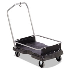 RCP9F55BLA - Ice-Only Cart