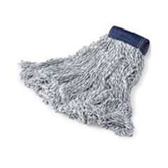 RCPD552 - Super Stitch® Finish Mop Heads