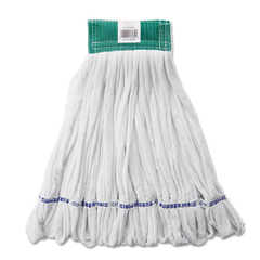 RCPT255 - Rough Floor Wet Mop Heads