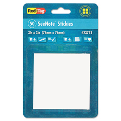 RTG23775 - Redi-Tag® SeeNotes Stickies™