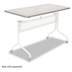 SAF2066GR - Safco® Impromptu® Series Mobile Training Table Top