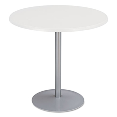 SAF2490SL - Safco® Entourage™ Table Base