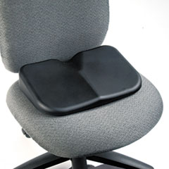 SAF7152BL - Safco® Softspot® Seat Cushion