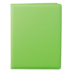 SAM70864 - Samsill® Fashion Padfolio
