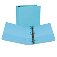 SAMU86677 - Samsill® Presentation View Binder