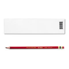 SAN20045 - Prismacolor® Col-Erase® Pencil with Eraser