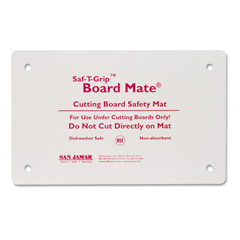 SANCBM1318 - Saf-T-Grip® Board-Mate®