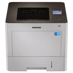 SASSLM4530NX - Samsung ProXpress M4530-Series Monochrome Wireless Laser Printer