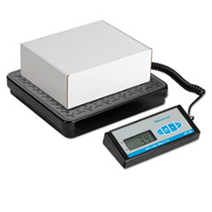SBWPS400 - Brecknell Bench Scale with Remote Display