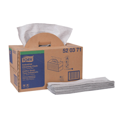 SCA520371 - Tork® Premium Multipurpose Cloths