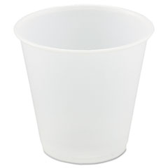 SCCP35A - Solo Translucent Cups