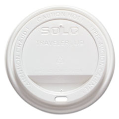 SCCTLP316 - Solo Traveler® Drink-Thru Lid