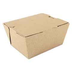 SCH0731 - SCT® ChampPak™ Carryout Boxes