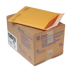 SEL10187 - Sealed Air Jiffylite® Self-Seal Bubble Mailer