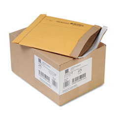 SEL21486 - Sealed Air Jiffylite® Padded Mailer