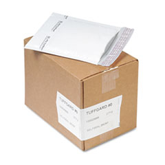 SEL37712 - Sealed Air Jiffy® TuffGard® Self-Seal Cushioned Mailer