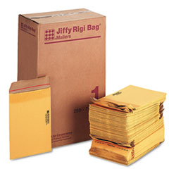 SEL49380 - Sealed Air Jiffy® Rigi Bag® Mailer